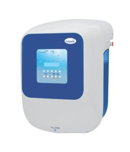 LivPure Water Purifier Price List