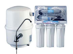aquaguard under sink ro price