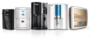 Bluestar water purifiers