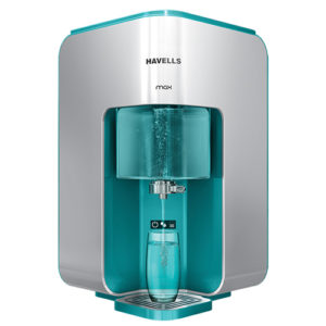 Havells water Purifier