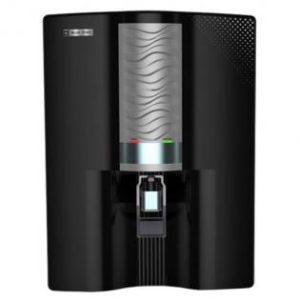 Bluestar Majesto water purifier
