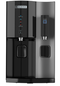 Bluestar Stella water purifier
