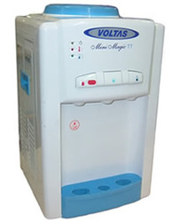 Voltas Mini water dispenser