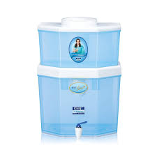 Kent non electric water purifiers